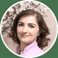Накацева Елена Владимировна