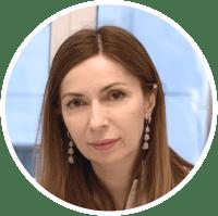 Таова Мадина Хазешевна